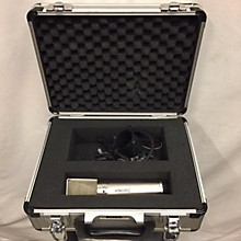 Rode Microphones NT2 Condenser Microphone