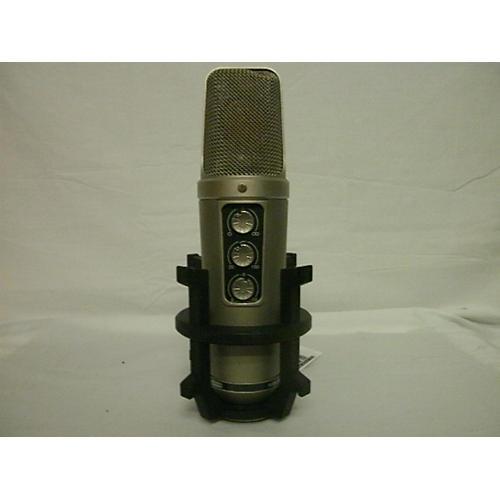 Rode Microphones NT2000 Condenser Microphone