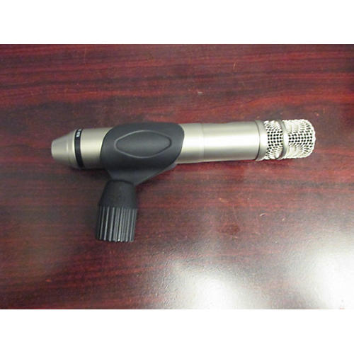 Rode Microphones NT3 Condenser Microphone-thumbnail