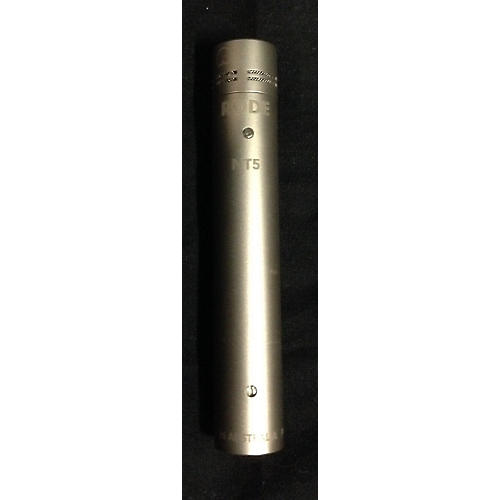 Rode Microphones NT5 Condenser Microphone-thumbnail