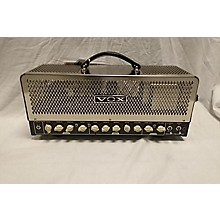 Vox NT50H Night Train 50W Tube Guitar Amp Head