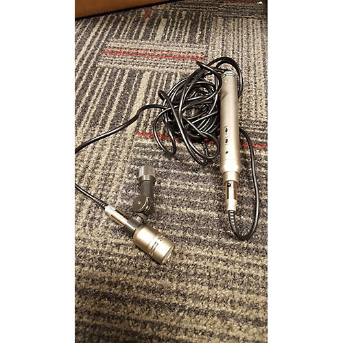 Rode Microphones NT6 Condenser Microphone