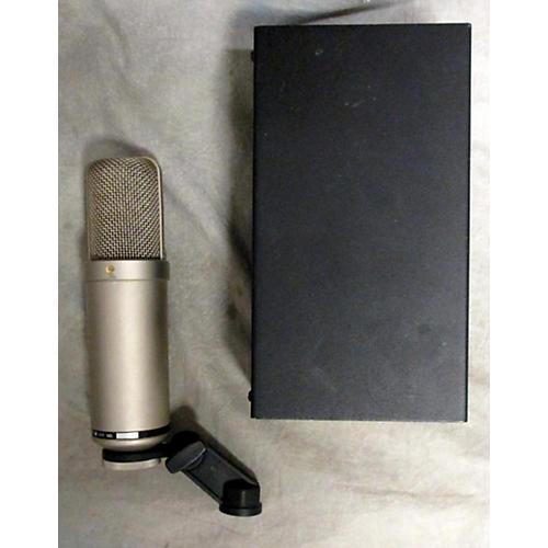 Rode Microphones NTK Condenser Microphone