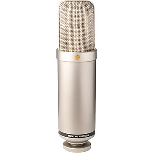 Rode Microphones NTK Microphone by Rode Microphones