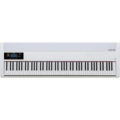 Studiologic NUMA 88 Note MIDI Keyboard