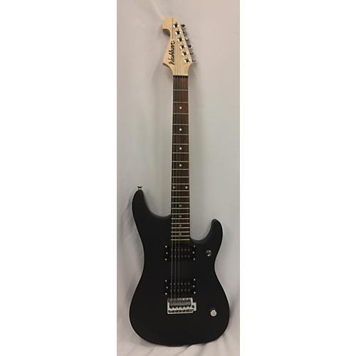 Washburn NUNO BETTENCOURT N1 Solid Body Electric Guitar