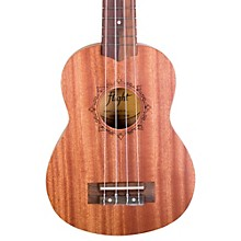 Flight NUS 310 Soprano Ukulele