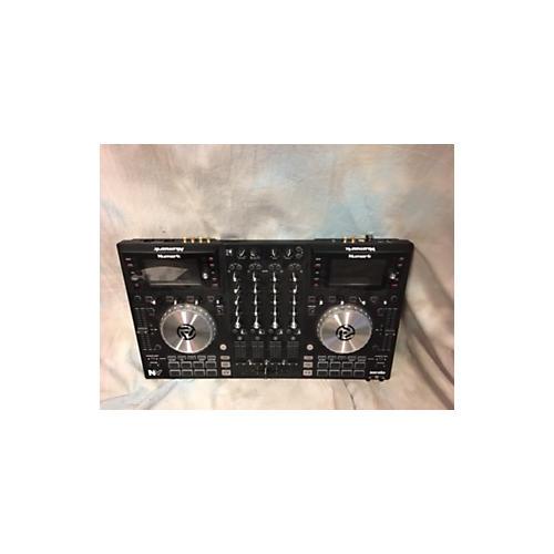 Numark NV DJ Controller DJ Controller