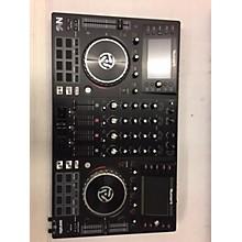 Numark NV II DJ Controller