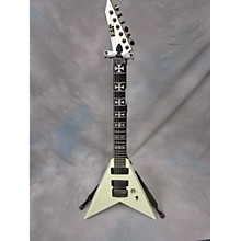 ESP NV Standard Solid Body Electric Guitar