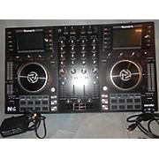 Numark NV2 DJ Controller