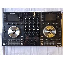 Numark NV2DJ DJ Controller