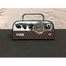 Vox NV50 Tube Guitar Amp Head