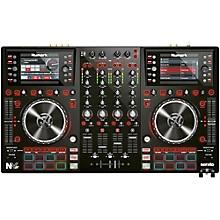 Numark NVII DJ Controller Level 1