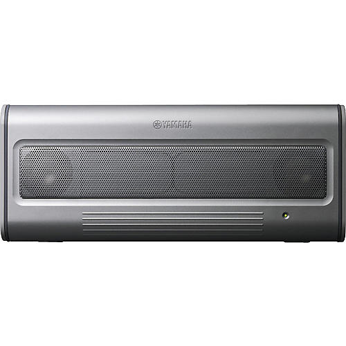 Yamaha NX-U10 USB Powered Stereo Speaker-thumbnail