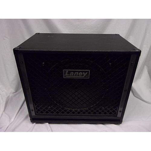 Laney NX115 Bass Cabinet