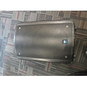 Yorkville NX12 Unpowered Speaker