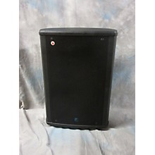 Yorkville NX750P Powered Speaker