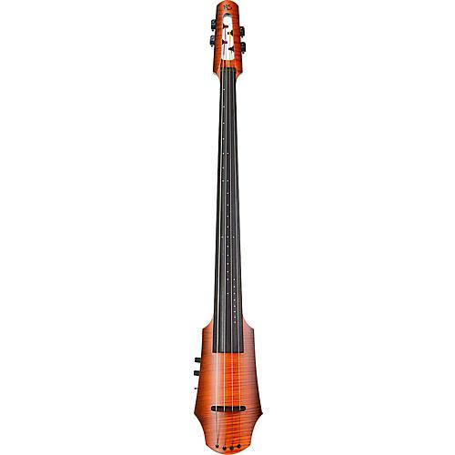 NS Design NXT 4-String Electric Cello