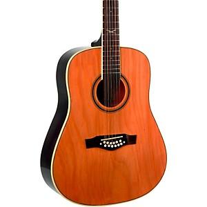 EKO NXT Series 12 String Dreadnought Acoustic Guitar
