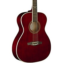 EKO NXT Series Auditorium Acoustic Guitar