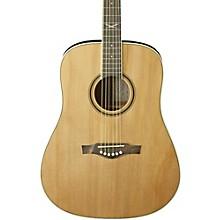 EKO NXT Series Dreadnought Acoustic Guitar