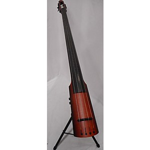 Pre-owned NS Design NXT Upright Bass