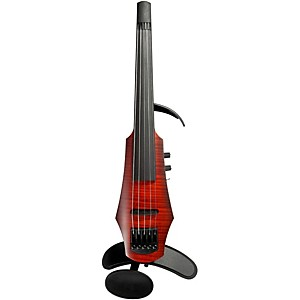 NS Design NXT5 Electric Violin
