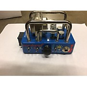 Zvex Nano Amp Tube Guitar Amp Head