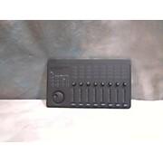Korg Nano Kontrol Studio MIDI Utility