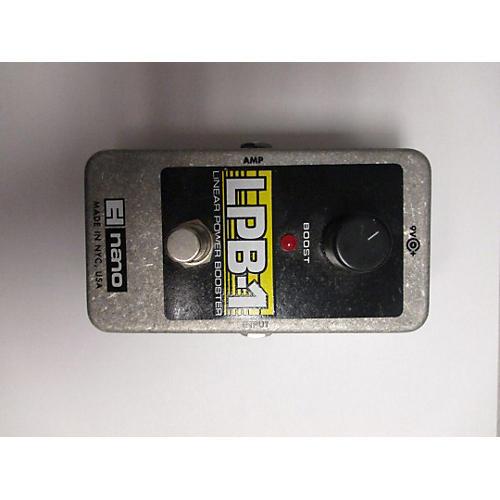 Circuit Honda Eu2000i Wiring Diagram Tube Distortion Pedal Schematic