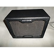 Hotone Effects Nano Legacy Cabinet Guitar Cabinet