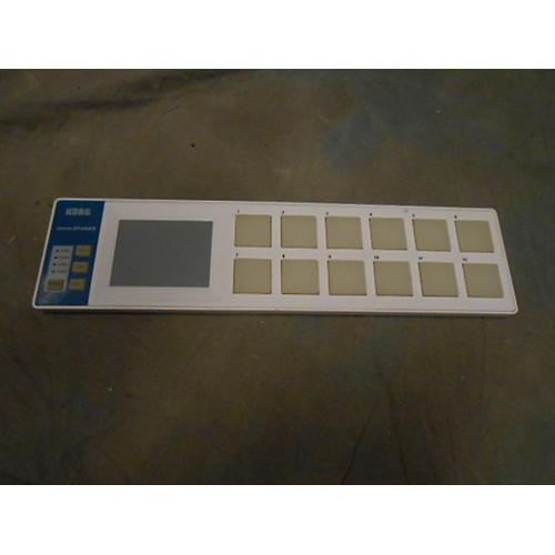 Korg Nano Pad MIDI Controller-thumbnail