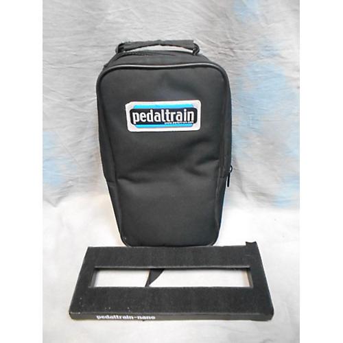 Pedaltrain Nano Pedal Board-thumbnail