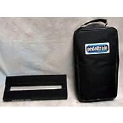 Pedaltrain Nano Pedal Board