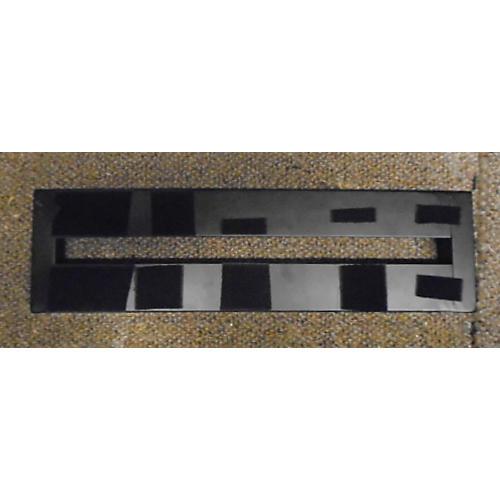 Pedaltrain Nano Plus Pedal Board