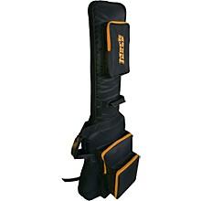 Markbass Nano Pocket Bass Guitar Bag