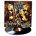 Alliance Napalm Death - Order of the Leech thumbnail