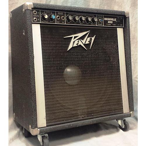 Peavey Nashville 400 Guitar Combo Amp-thumbnail