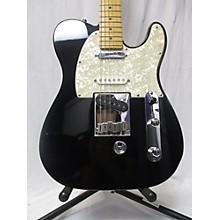 Fender Nashville B Bender Telecaster Solid Body Electric Guitar
