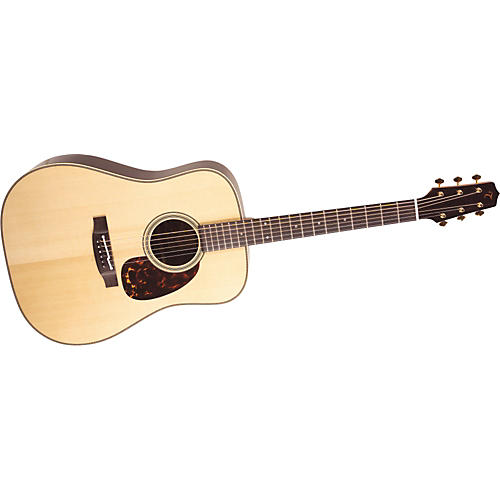 Takamine Nashville Series TF360SBG Dreadnought Acoustic Electric Guitar