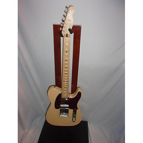used fender nashville telecaster solid body electric guitar guitar center. Black Bedroom Furniture Sets. Home Design Ideas