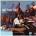 Alliance Nat King Cole - After Midnight thumbnail