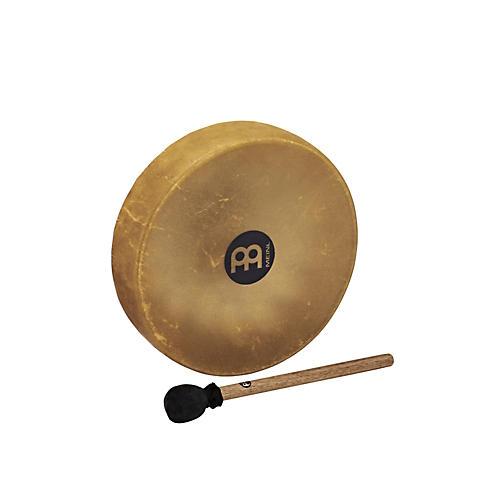 Meinl Native American-Style Hoop Drum 12.5 in.-thumbnail
