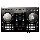 Native Instruments Traktor Kontrol S2 MK2 (22320)
