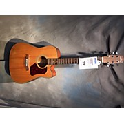 Walden Natura Acoustic Electric Guitar