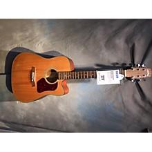 Walden Natura Acoustic Electric Guitar
