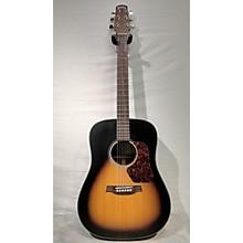 Walden Natura D550 Acoustic Guitar