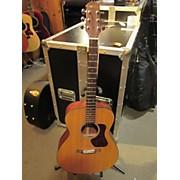 Walden Natura G550 Acoustic Guitar