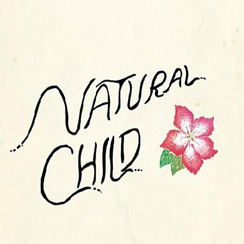 Alliance Natural Child - Dancin' With Wolves
